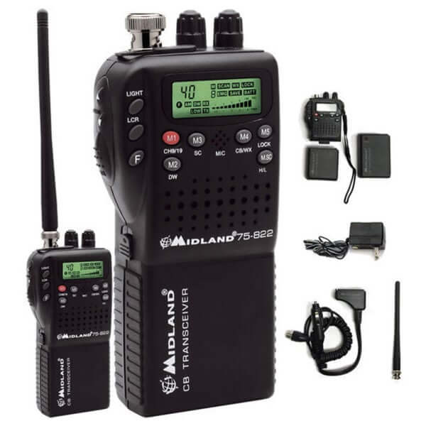 Midland-75-822-Mini-40-channel-Cb-Radio-With-Weather-all-hazard-Monitor-Mobile