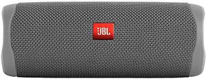 JBL FLIP 5 - Waterproof Portable Bluetooth Speaker Review