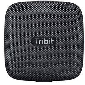 Tribit StormBox Micro Bluetooth Speaker, IP67 Waterproof Review