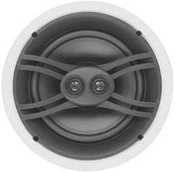 Yamaha NS-IW480CWH 3-way In-ceiling Speaker review