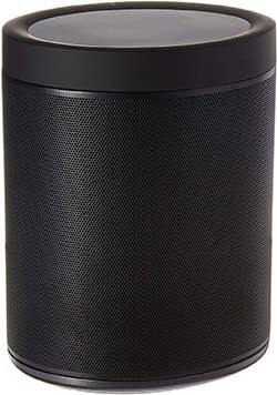 Yamaha WX-021 MusicCast 20 Wireless Speaker Review