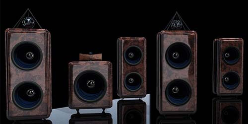 Wiring the 6 speakers to a 4 channel amp Everything you need to do
