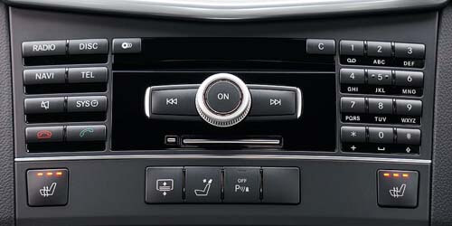 car radio volume turns down by itself step by step to fix it