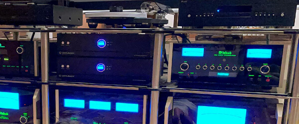 Denon Receiver Sound Cuts Out Fixing Step by Step