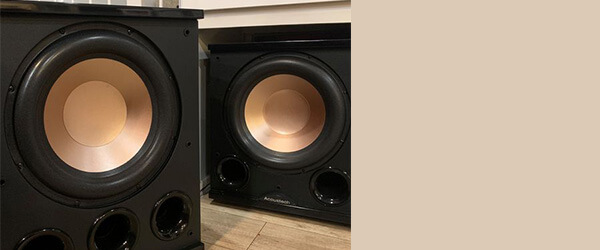 Speaker Crackling at High Volume How to Fix